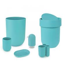 Download Teal Bathroom Ideas  GurdjieffouspenskycomAqua Colored Bathroom Accessories