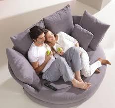 Sofa Love Seat MyApple Interior Design Architecture And - Comfortable tv chair