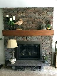 pics of fireplace mantels pictures pearl wooden mantel shelf decorated for picture height above