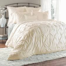 large size of bedroom bed sheet bedspread sets bedding grey bedding full size bedding
