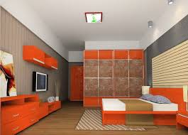 Paint Color Combinations For Bedroom Tiny 28 Bedroom Color Combination On Turquoise And Brown Bedroom
