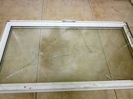 Appliance Repair Cincinnati Oh 106 Best Cincinnati Oh Window Installers Angies List