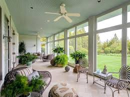 Enclosed deck ideas Intended Enclosed Patios Designs Stunning Enclosed Patio Designs New Enclosed Patio Ideas Design Ideas Of Best Enclosed Enclosed Deck Patio Ideas Challengesofaging Enclosed Patios Designs Stunning Enclosed Patio Designs New Enclosed