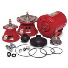 similiar taco circulator pumps questions keywords taco cartridge assembly for taco bronze circulator pump 007 045rp