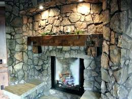 architecture stone fireplace mantel ideas residence beautiful fireplaces that rock for from encourage mantels stacked