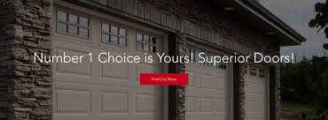superior doors find out more