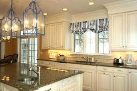 design kitchen cabinets high ceiling kitchen cabinets for high ceilings and stunning height lighting led river
