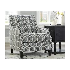 6560321 Ashley Furniture Gilmer Living Room Accent Chair