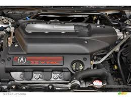 Acura CL 2.3 2001 | Auto images and Specification