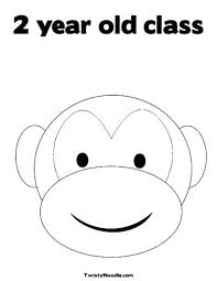 Coloring Books For 3 Year Olds Number 3 Coloring Pages New Coloring