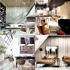 Best Interior Design On Instagram - 11.8.kaartenstemp.nl •