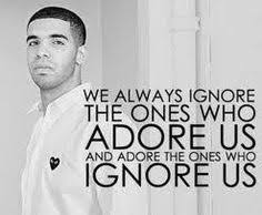 funny but meaningful quotes on Pinterest | Drake, Lil Wayne and Lyrics via Relatably.com