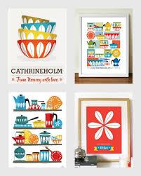 cathrineholm also sometimes spelt as catherineholm catherine holm or cathrine holm is