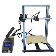 diy 3d printer kit creality cr 10s