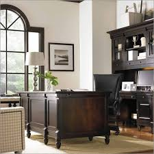 Small Picture Office Layout Ideas Good Home Office Furniture Layout Ideas New