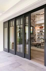 lovely bifold glass door bifold french doors exterior cost for folding exterior glass doors cost