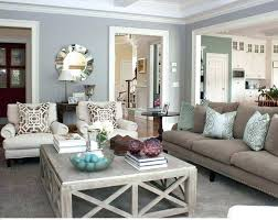 transitional living room furniture. Transitional Living Room Wall Decor Furniture Design Simple Kitchen Detail Within X Home Designs Idea I