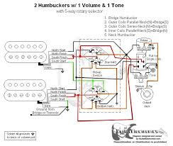 schecter guitar wiring diagram schecter wiring diagrams