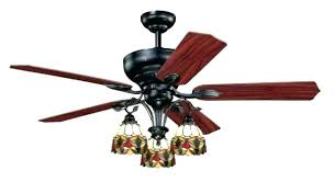 primitive country ceiling fans country ceiling fan pulls primitive country ceiling fans within lovely country ceiling