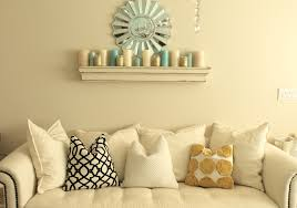 Small Picture home decor House To Home Blog