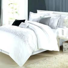 white queen comforter white and silver bedding set fascinating white comforter sets king with ivory rug white queen comforter medium size of sets
