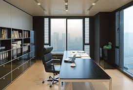 Contemporary Office Interior Design Ideas Gorgeous 48 Best R O F F I C E Images On Pinterest Office Spaces