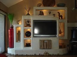 Small Picture Unique Ideas For Home Decor Home Design Ideas