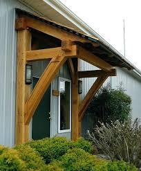 door awning diy copper front porch awnings front porch awnings how to build awning over door door awning diy