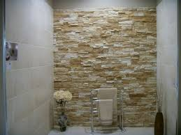natural stone wall cladding tiles color