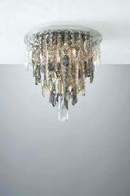 circa lighting chandelier awesome chandeliers shades nautical acrylic intended for