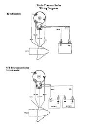 images minn kota trolling motor wiring diagram for mia me with motors 24 volt 7