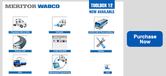 toolbox acirc cent software meritor wabco is focused on continuously developing integrated safety technology and efficient system solutions delivered by the broadest and most
