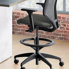 modern office pictures. Modern Drafting Chairs + Task Stools Office Pictures