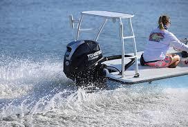 2018 suzuki 300 outboard. unique outboard outboard for 2018 suzuki 300 outboard