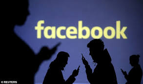 Image result for Report Facebook Hackers: How to Report Hackers to Facebook
