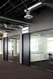 industrial design office. Industrial Design Office. Various Meeting Rooms With Glass Walls Office Inspirations Practices:
