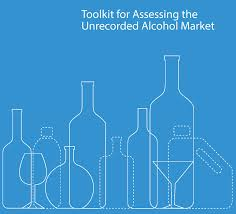 alcohol abuse essay home international alliance for responsible  home international alliance for responsible drinking toolkit for assessing the unrecorded alcohol market