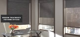 window treatments for home offices by fashions by design in toronto on office design i42 design