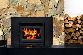 gas fireplace insert installation cost natural gas fireplace inserts costco