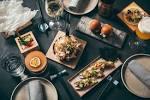 brian online dating ritualer första dejten middag stockholm