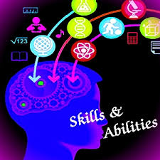 What Skills And Abilities Do You Have Researchpedia Info