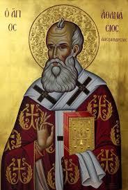 2 Maggio 2018 Festa di Sant'Atanasio di... - Parrocchia San Nicola  Mezzojuso | Facebook