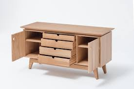 woods used for furniture. ST Sideboard Woods Used For Furniture