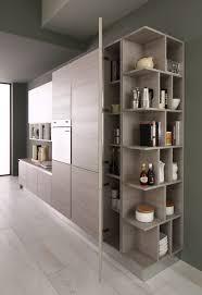 Metod laxarby grevsta kitchen ikea catalogue 2015 pinterest