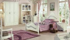 toddler bedroom furniture – iml-conference.org