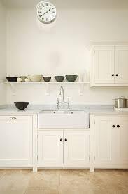 kitchen classy shaker style kitchens shaker. devolu0027s real shaker kitchen classy style kitchens h