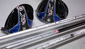 20 Premium Shafts You Can Get With Xr 16 Sub Zero Driver