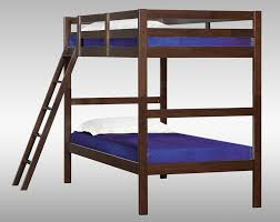 Bunk Bed Discount Kids Beds Bunk Beds American Freight