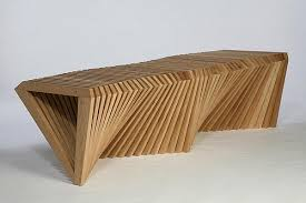 Top 10 Furniture Designers