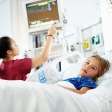 Picu Nurse Picu Nurse Icu Nursing Careers